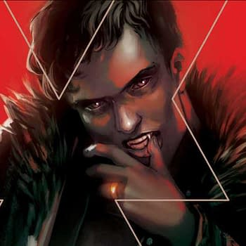 REVIEW: Die #10 &#8211 A Steady Hand On The Wheel