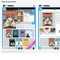 Art Comic Publisher Nobrow Expands To Digital Today With iPad App