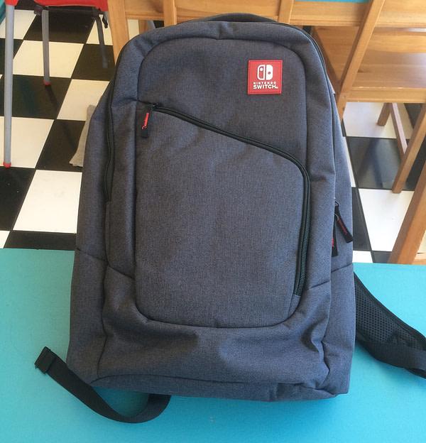 elitebackpack10