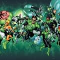 Green Lantern May Not Appear Until Justice League Part 2 Or Later