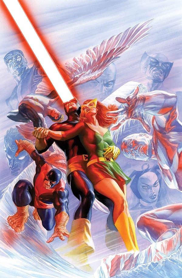 All-New_X-Men_27_Ross_Variant