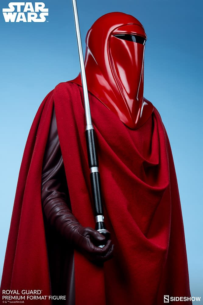 Sideshow-Royal-Guard-Statue-012