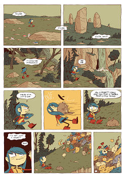 hilda_midnight_giant_previewpage