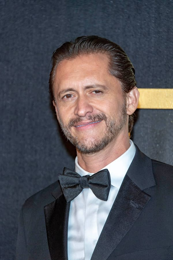 Veronica Mars Casts Clifton Collins Jr. and Izabela Vidovic in Revival