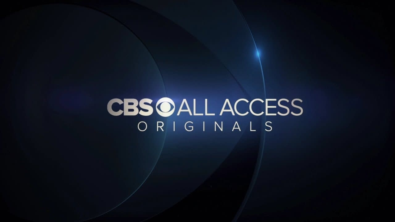 2 'Survivor' Contestants are Writing on CBS All Access 'Star Trek' Series