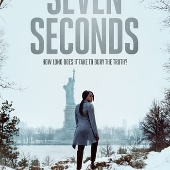 Seven Seconds: Regina King Wants Answers in Netflix Series Clip