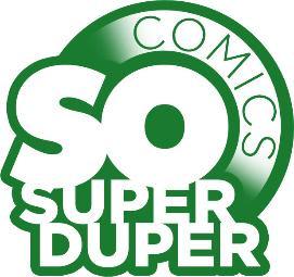 so_super_duper_logo_green-271x255