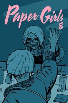 PaperGirls08_cvr