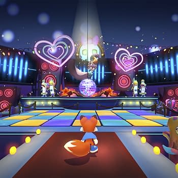 """""""New Super Lucky's Tale"""" is Living its Best Life on the Switch"""