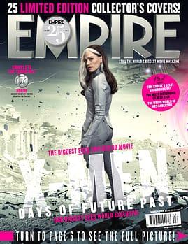 rogue-empire