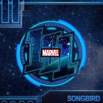 Marvel 101