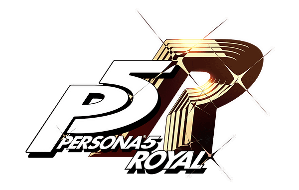 """""""Persona 5 Royal"""" Receives A New Trailer From Atlus"""
