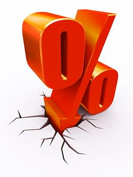 percentage-impact