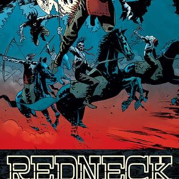 redneck29_solicit