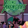 Tales from the Four-Color Closet &#8211 LGBTQ Young Avengers