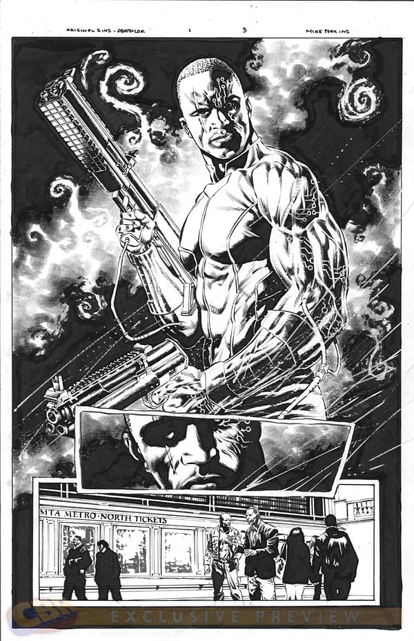 Deathlok-Page-3-inks-ad74e