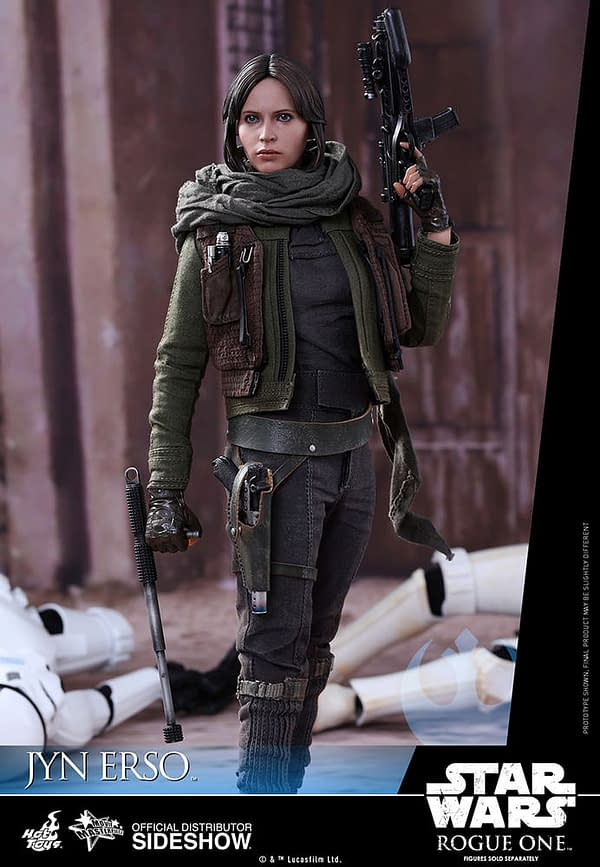star-wars-rogue-one-jyn-erso-sixth-scale-hot-toys-902918-02