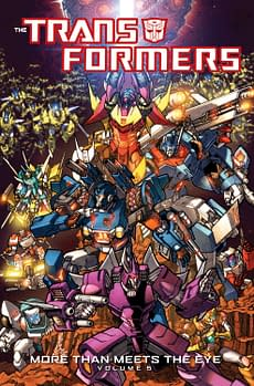 transformers-comics-more-than-meets-the-eye-volume-5-cover_1377099298
