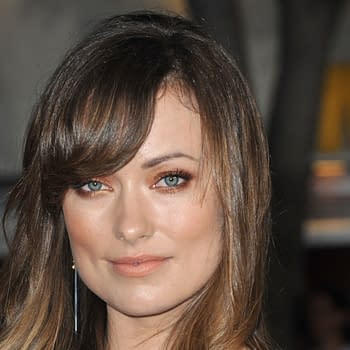 Olivia Wilde Casts Pugh LaBeouf And Pine In Dont Worry Darling