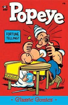 Popeye_Classic_18