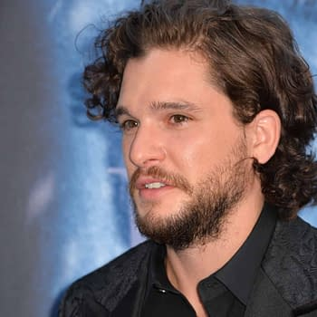 So What Are Kit Haringtons Game of Thrones s8 Viewing Plans