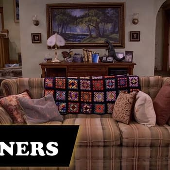 ABC Teases The Conners with Whats Next Video