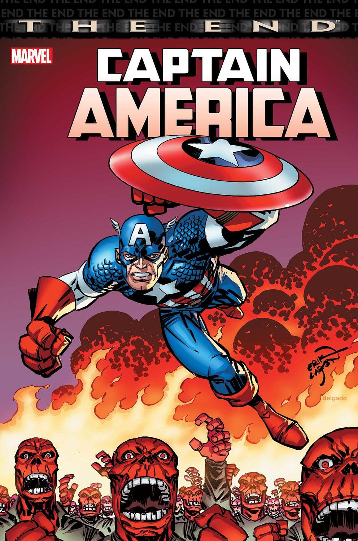 Captain Marvel #12 2019 Choice of Brooks Main or Dodson Variant Cover NM