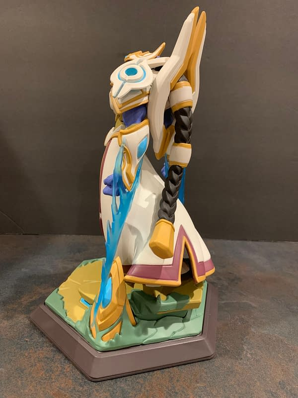 Checking Out Some of Blizzard's SDCC Exclusives Form This Year