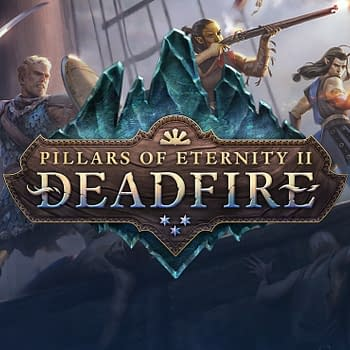 Microsoft Acquires Pillars of Eternity Dev Obsidian Entertainment