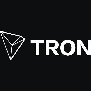 Blockchain Gaming Platform BitGuild has Partnered with TRON