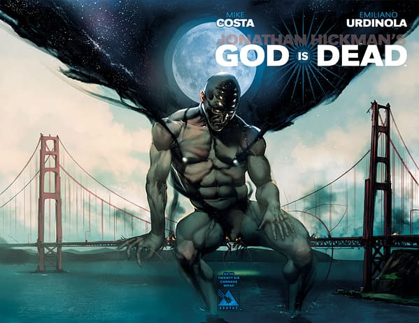 GodisDead26-Wrap