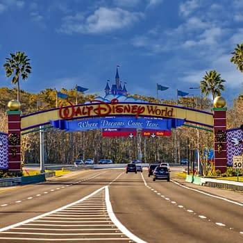 7 Magical Walt Disney World Resort Essentials for your Next Trip