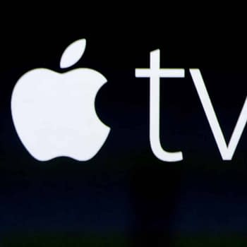 Simon Kinberg David Weil Get 10-Episode SciFi Series Greenlight at Apple