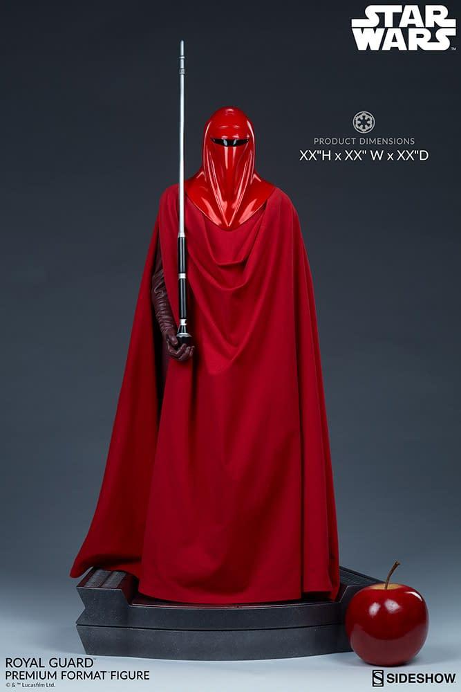 Sideshow-Royal-Guard-Statue-002