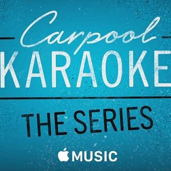 Westworld Stars Evan Rachel Wood James Marsden Do Carpool Karaoke at #SXSW