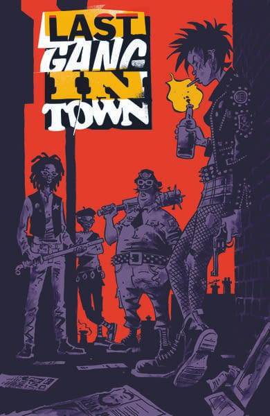 Last_Gang-in-Town-Cover1 (1)