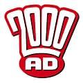 2000 AD 800 x800