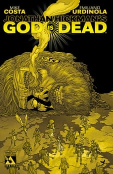 GodisDead31-Gilded