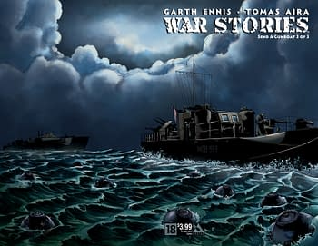 WarStories18-wrap