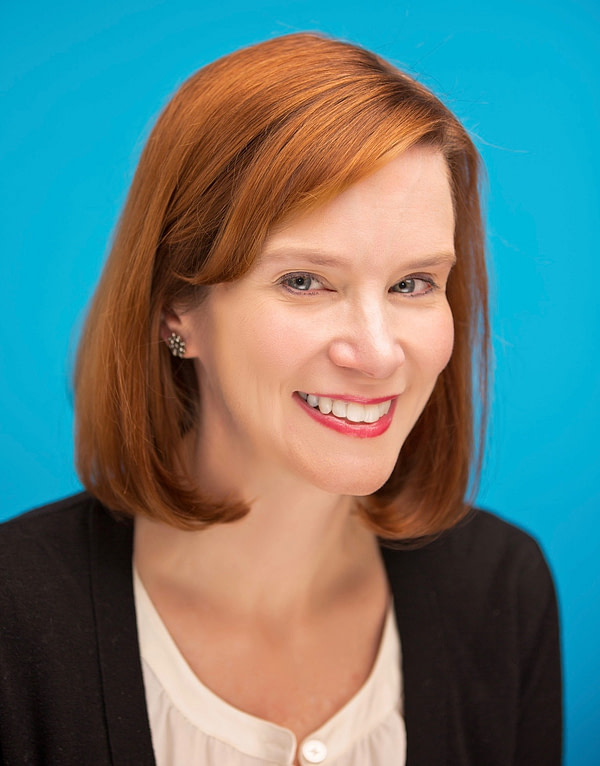 Jen MacLean Officially Joins Amazon Game Tech