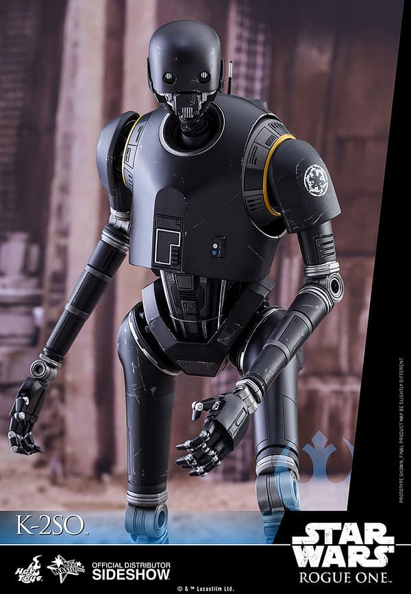 star-wars-k-2so-sixth-scale-hot-toys-902925-04