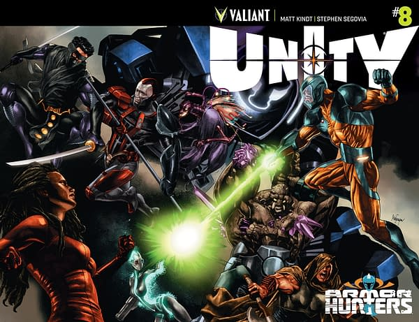 UNITY_008_COVER_SUAYAN