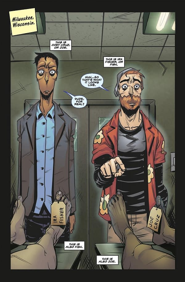 DEADGUYS_pitch_colComp(1)-page-001
