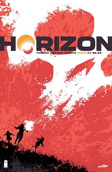 Horizon-02_cvr