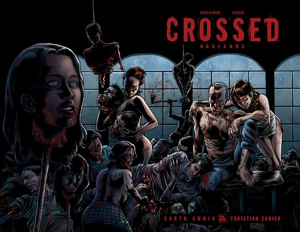 Crossed56-Wrap (2)