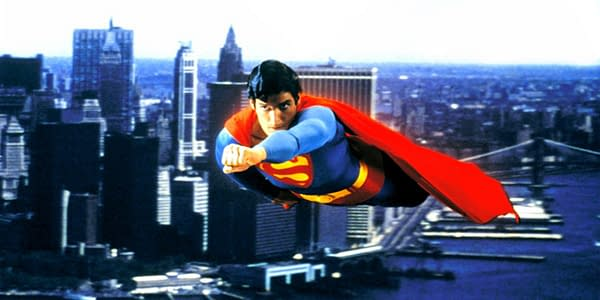 superman-the-movie-flying-over-water