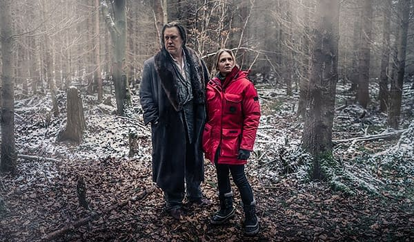 Tribeca TV Festival: Pagan Peak is On Point, Patricia Moore has Bite, Deadwax Skips a Beat (REVIEW)