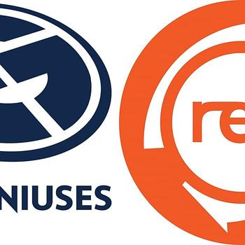 Six Invitational 2019 &#8211 Quarterfinals: Evil Geniuses vs. Team Reciprocity