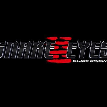 Snake Eyes will be followed up by a new G.I. Joe film. Credit Paramount