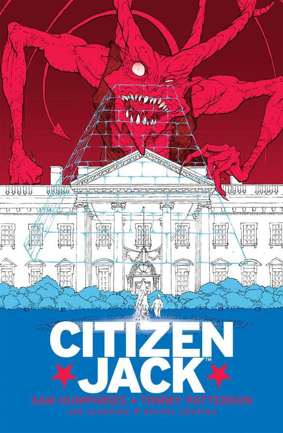 CitizenJack06_Cvr585x900